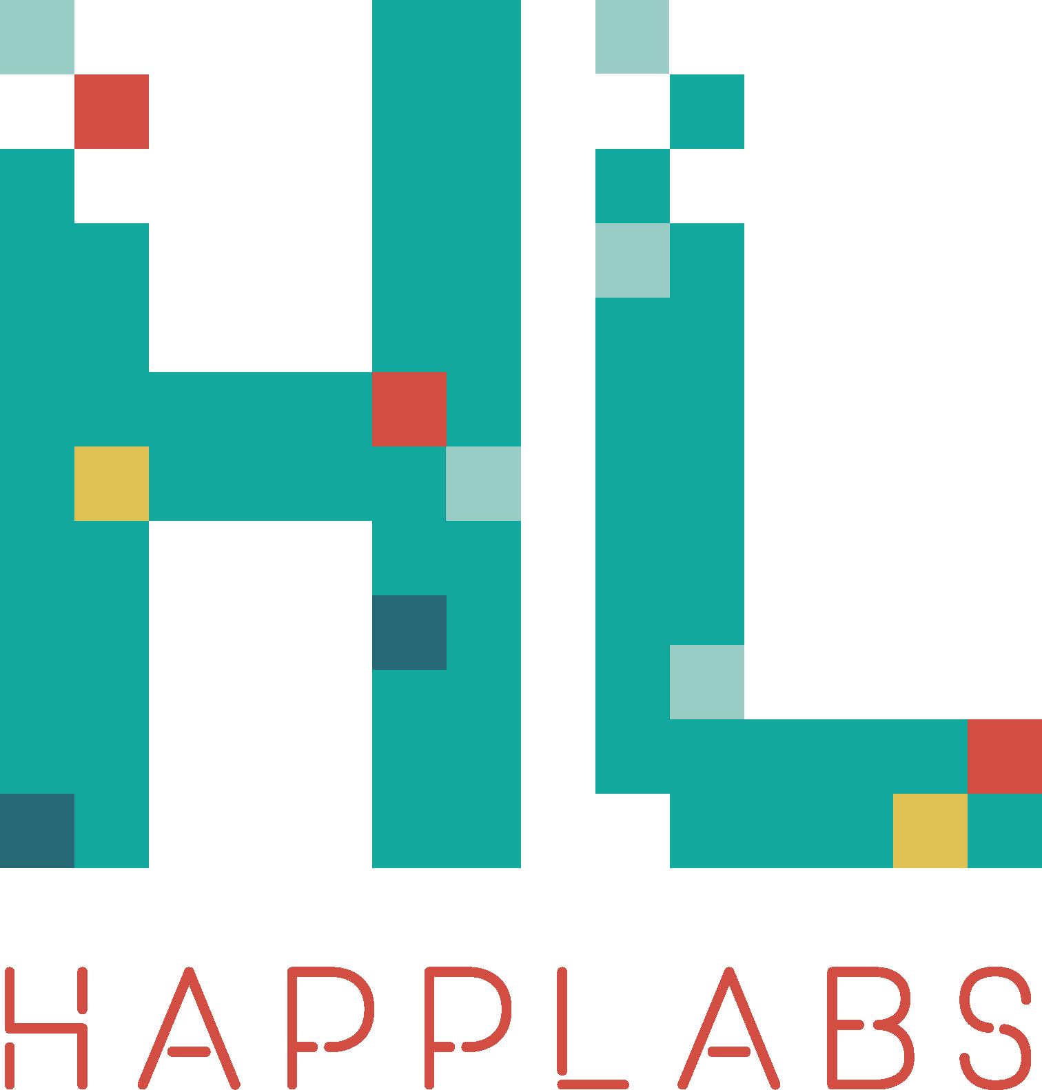 Happlabs Logo
