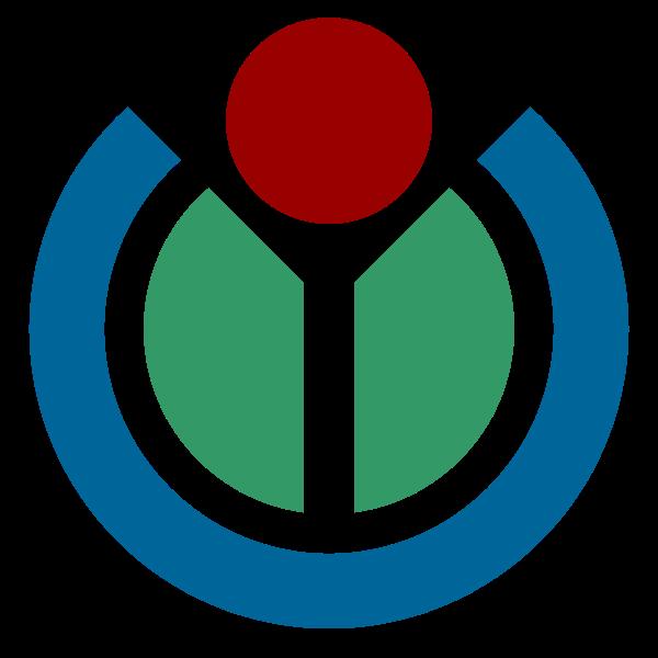Wikimedia-client-logo