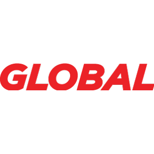 Global-client-logo